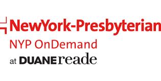 Duane Reade Pharmacy - 2858 STEINWAY ST, Astoria, NY, 11103