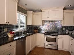 Kitchen Cabinets Design Tool Kitchen 28 Kitchen Design Tool Interactive Kitchen Cabinet