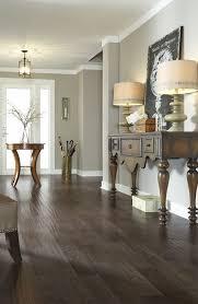 schon engineered floors lumber liquidators charleston schon flooring