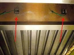 viking range hood 3010 need wiring diagram and help rewiri graphic