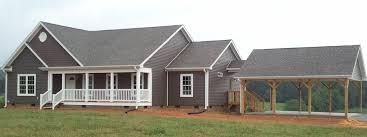 stylish modular home. Stylish Modular Homes Nc Stanley Home Center Welcome Page O