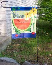 garden flags. Windsocks · Flag Poles \u0026 Stands Garden Flags I