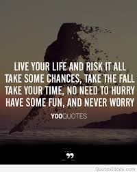 Quotes To Live Your Life By Impressive Live Your Life Summer Quote With Image