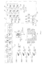 Oscillating tower fantor wiring diagram diagrams condenser car air conditioner rescue fan ac motor universal 1366