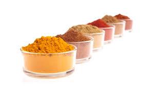 Colorantes Aromatizantes Y Conservantes La Demanda Natural Es Colorantes Naturales En Alimentos L