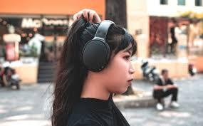 Đánh giá Skullcandy Venue: tai nghe thời trang cho bạn trẻ hiện đại, chống  ồn xịn sò, nghe hay