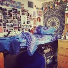 Full Image for Tie Dye Bedroom 42 Bedding Design Tie Dye Sheets For ...