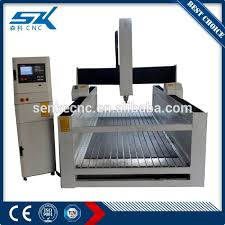 wood cnc machine price. rotary device 4 axis wood chairs,sculpture engraving cutting cnc router machine , find complete details about price