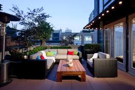 concrete patio cost factors