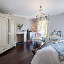 Small Victorian Living Room Ultra Modern Victorian Living Room Sofa Surripuinet