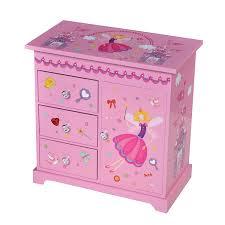 Toddler Jewelry Box 1200599
