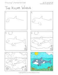 draw a whale jpeg