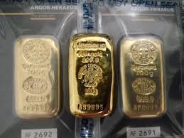 Gold Silver Cast Bars Archive Gold Club Asia Forums