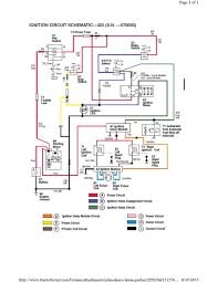 john deere 4440 starter wiring diagram wiring diagram john deere 4440 wiring diagram solidfonts