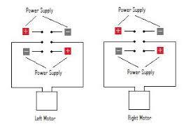 circuit diagram to make a remote control car circuit wired remote control car circuit diagram jodebal com on circuit diagram to make a remote control