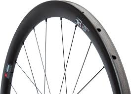 Profile Design 30 Twentyfour Aero Clincher Profile Design 38 Twenty Four Tubular Rim Brake Wheelset 699 99