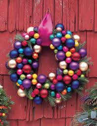 Christmas Decoration 30 Christmas Door Decorating Ideas Best Decorations For Your