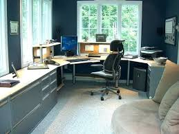 small office interior. Small Office Setup Ideas Cool Setups Interesting Home Photo With Room . Interior