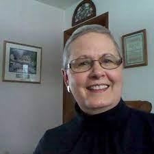 Carolyn Livingston (@cliving)   Twitter