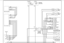89 s10 blazer radio wiring diagram wiring diagrams and schematics 1988 s10 radio wiring diagram schematics and diagrams