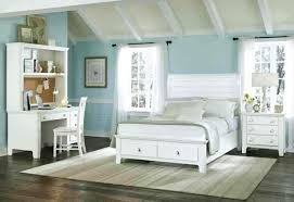 Wonderful Boy Bedroom White Furniture Childrens Company Boys Room ...