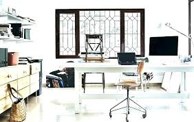 home office shelving ideas. Home Office Storage Ideas Shelving