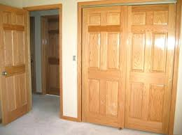 sliding closet doors sliding panel closet doors 6 panel sliding closet doors for bedrooms home sliding closet doors