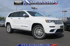 2018 jeep grand cherokee summit. beautiful jeep 2018 jeep grand cherokee with jeep grand cherokee summit