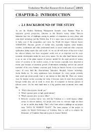 setting essay questions urbanization