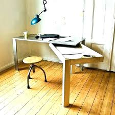 desk for small office. Small Desk For Office I