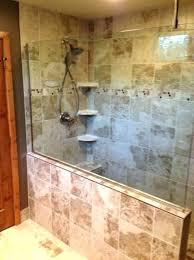 bathroom remodeling home depot.  Depot Glamorous Home Depot Bathroom Remodel Cost  Awesome Innovative Reviews Inside Remodeling