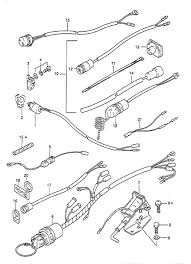 suzuki outboard ignition switch wiring diagram suzuki free Suzuki Dt85 Outboard Wiring Diagram i have a 1988 suzuki dt40 tc with two problems the outboard suzuki outboard Suzuki DT50 Outboard Wiring Diagrams