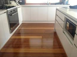 large size of small kitchen look laminate flooring engineered wood homedepot com home depot vinyl tiles
