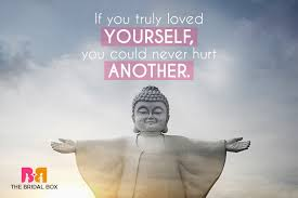 Quotes By Buddha Unique Buddha Quotes On Love 48 Pieces Of Wisdom From The Ages