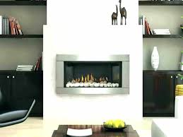 wall mount gas fireplace s wall mount gas fireplace canada