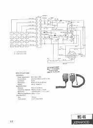 Harness model wire kenwood ktv716 library of wiring diagram u2022 rh diagr roduct today wire harness kenwood