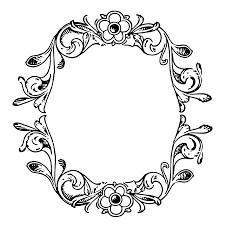Decorative Line Clip Art Decorative Borders Clip Art Decorative Borders Clip Art Clip Art