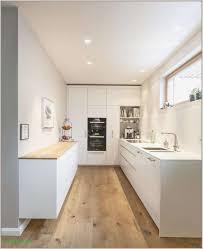 Ideen Trennung Küche Und Wohnzimmer Wohnzimmer Traumhaus
