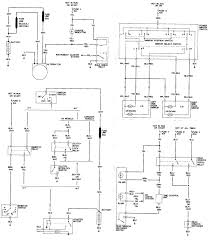 revs nissan forum here are also the chassis wiring diagrams for the b13 sentra and n14 pulsar