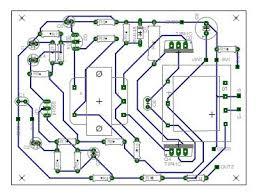 pignose wiring diagram schematics and wiring diagrams pignose 7 100