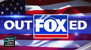Translating Headlines Into Fox News ...