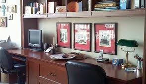 home office designs for two. Interesting Home Home Office Designs For Two For Office Designs Two