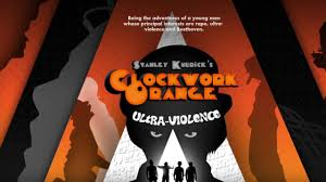 a clockwork orange full audio book summary  a clockwork orange full audio book summary