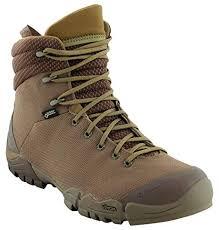 Amazon Com Garmont Nemesis 6 0 Gtx Tactical Boot Coyote Shoes