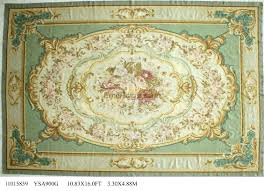aubusson area rugs evaline wool round serena aubusson area rugs