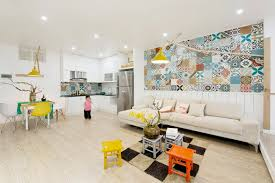 Interior Design Apartment Living Room 25 Gorgeous Yellow Accent Living Rooms