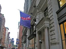 Nyu creative writing requirements          Centre Inspires Cycle     Profess  ional  Courses
