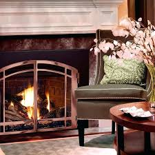 mendota gas fireplace inserts reviews insert