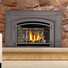 gas fireplace reviews photo 6 of 7 ordinary gas fireplace reviews 6 best gas fireplace insert