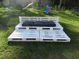 outdoor furniture made with pallets. Outdoor Furniture Made From Pallets With